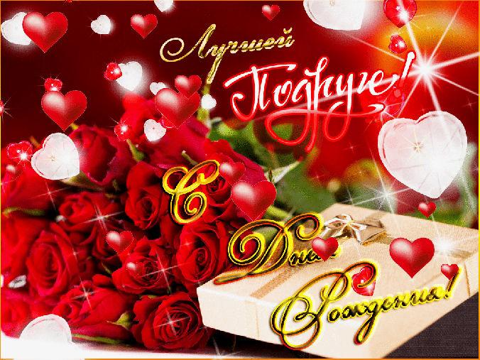 http://sa.uploads.ru/YSBLj.jpg