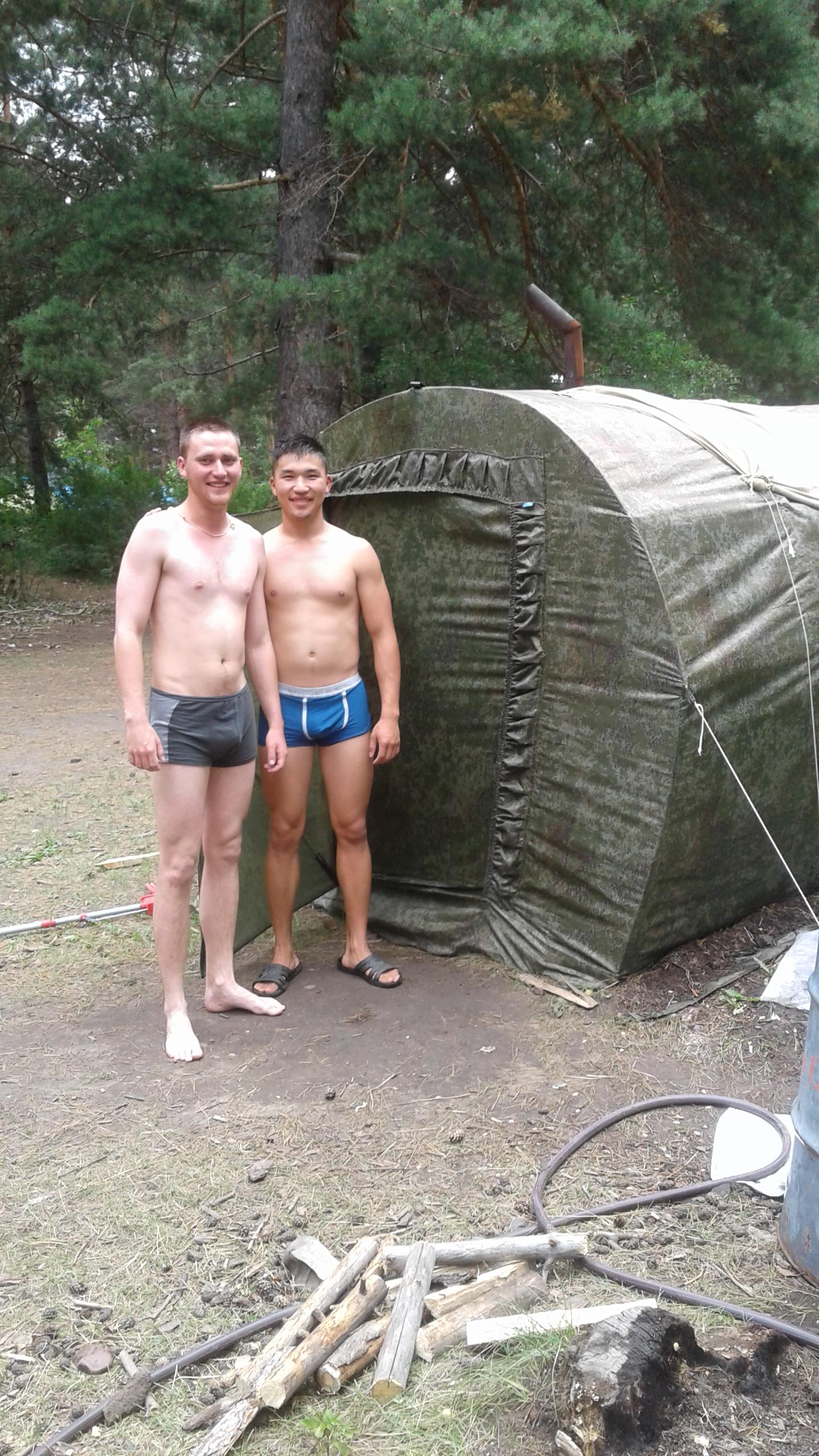 http://sa.uploads.ru/YSoUO.jpg