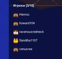 http://sa.uploads.ru/YTSVA.jpg