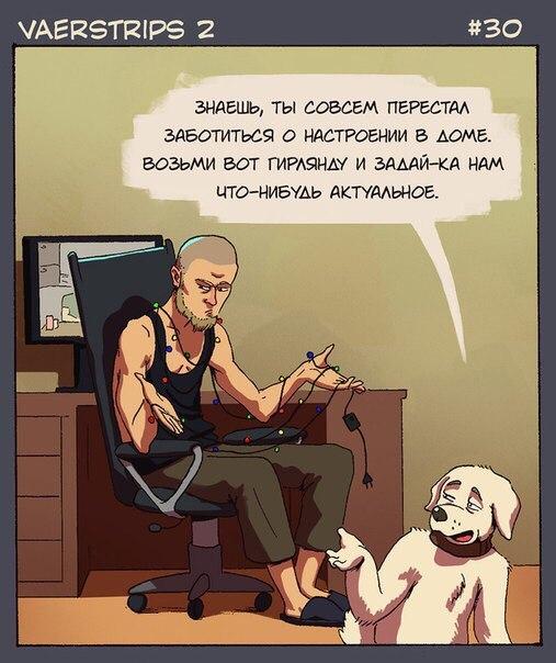 http://sa.uploads.ru/YUVcm.jpg