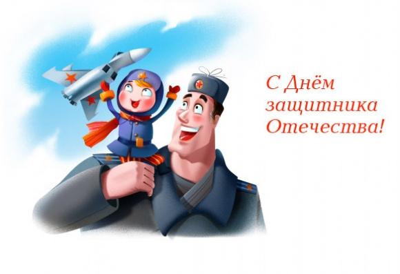 http://sa.uploads.ru/YUXZ3.jpg