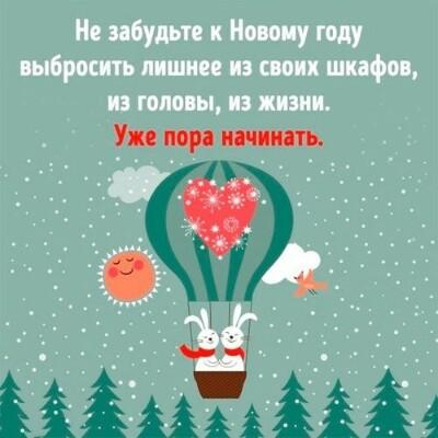 http://sa.uploads.ru/YkiRC.jpg