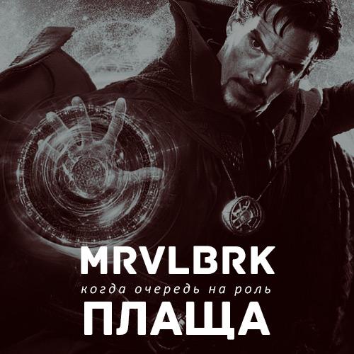 http://sa.uploads.ru/YnGFU.jpg