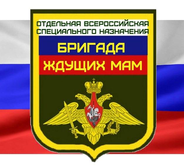 http://sa.uploads.ru/YpCPq.jpg