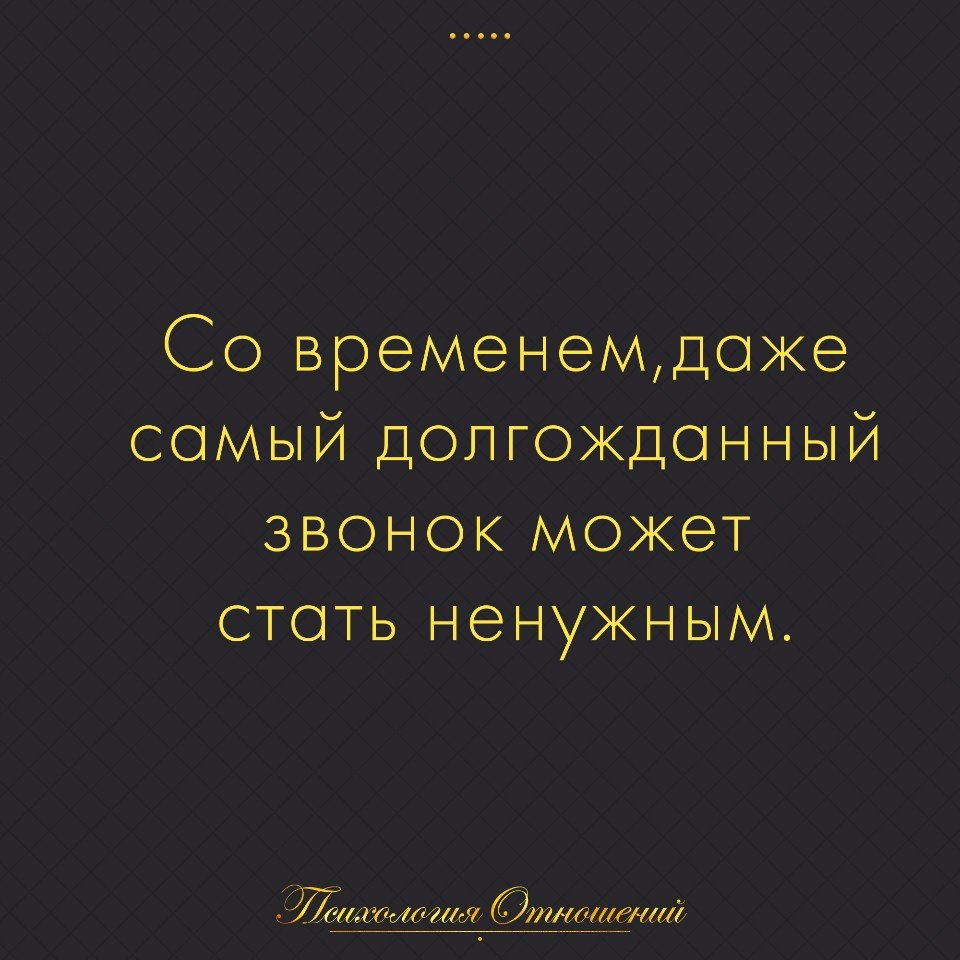 http://sa.uploads.ru/Yr9gk.jpg
