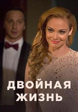 http://sa.uploads.ru/YtKEn.jpg