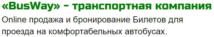 http://sa.uploads.ru/Z416y.png