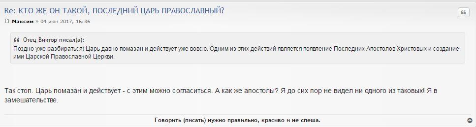 http://sa.uploads.ru/Z9TgM.jpg