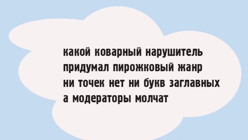 http://sa.uploads.ru/ZKDw4.png