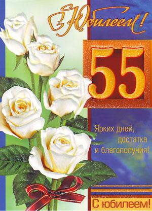 http://sa.uploads.ru/ZVqSx.jpg