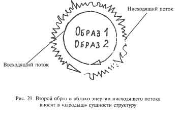 http://sa.uploads.ru/ZbpE2.jpg