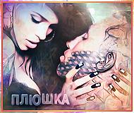 http://sa.uploads.ru/ZcFGr.png