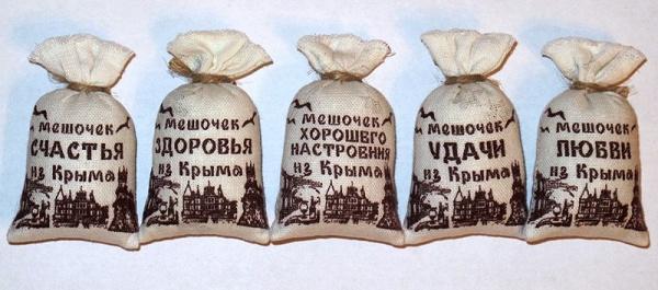 http://sa.uploads.ru/ZckjD.jpg