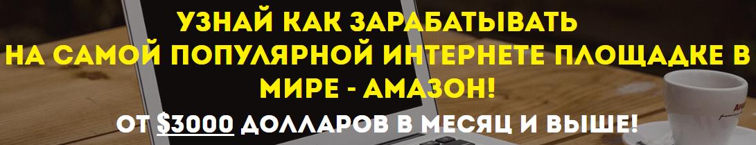 http://sa.uploads.ru/Zdpky.png