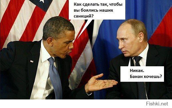 http://sa.uploads.ru/ZedSy.jpg