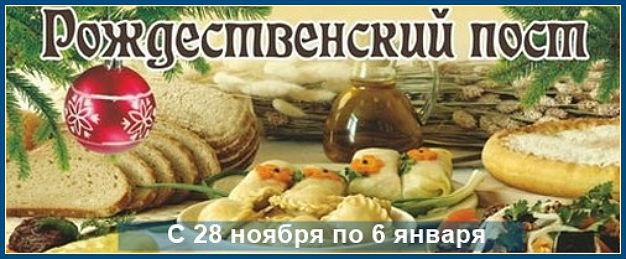 http://sa.uploads.ru/ZgKnA.jpg