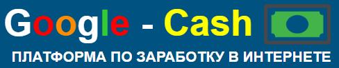 http://sa.uploads.ru/ZjRzl.png