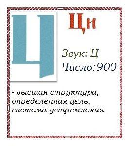 http://sa.uploads.ru/Zqdou.jpg