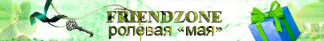 http://sa.uploads.ru/ZrLCh.jpg