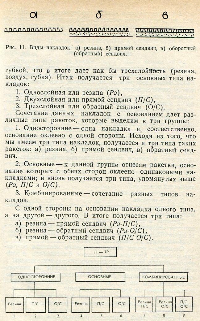 http://sa.uploads.ru/ZuryV.jpg