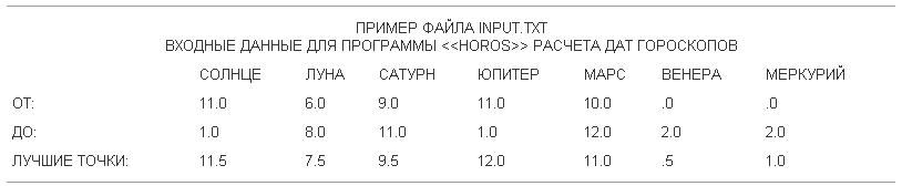 http://sa.uploads.ru/ZwiEU.jpg