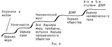 http://sa.uploads.ru/ZwxWe.jpg