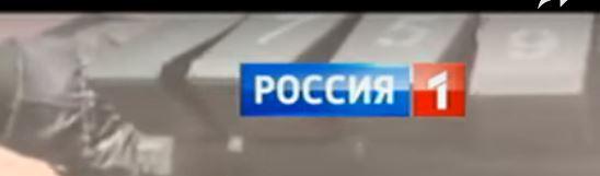 http://sa.uploads.ru/ZxCNz.jpg