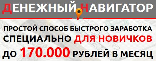 http://sa.uploads.ru/aBHUd.png