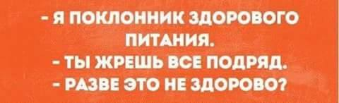 http://sa.uploads.ru/aCimN.jpg