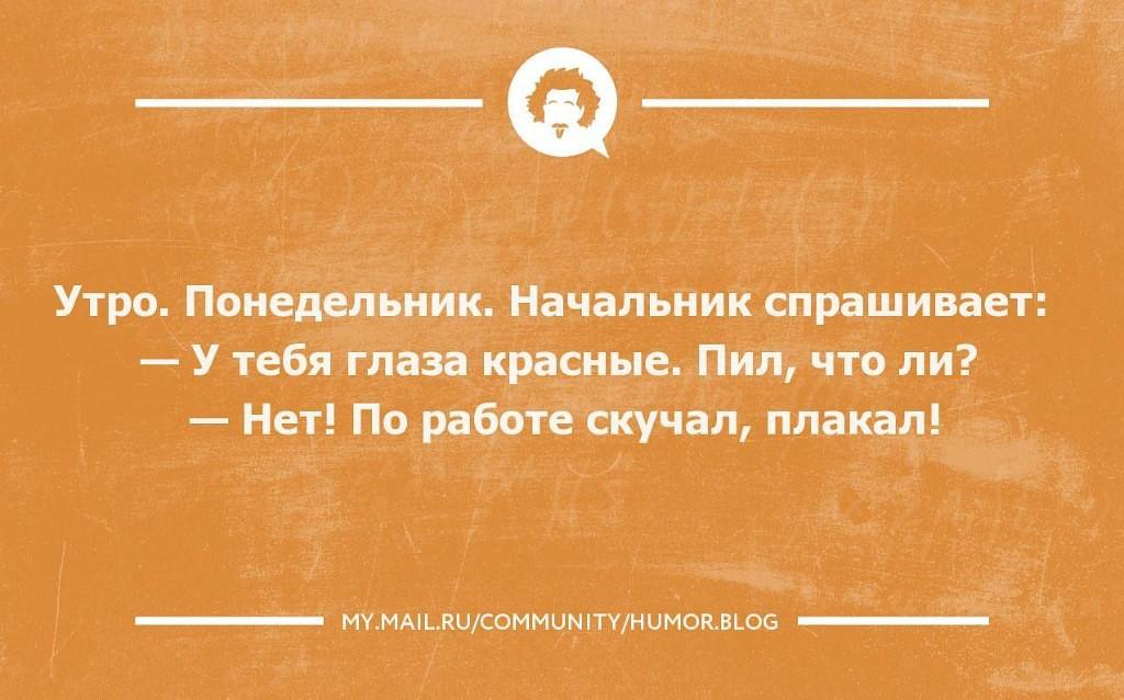 http://sa.uploads.ru/aK4Sw.jpg