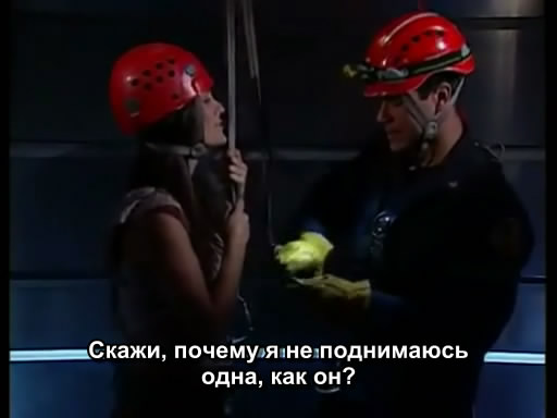 http://sa.uploads.ru/aLmy3.jpg