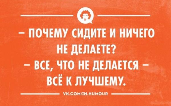 http://sa.uploads.ru/aMih3.jpg