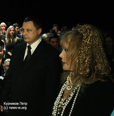 http://sa.uploads.ru/aOSWb.jpg