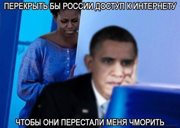 http://sa.uploads.ru/aOp3m.jpg