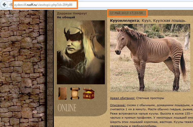 http://sa.uploads.ru/aWxgb.png