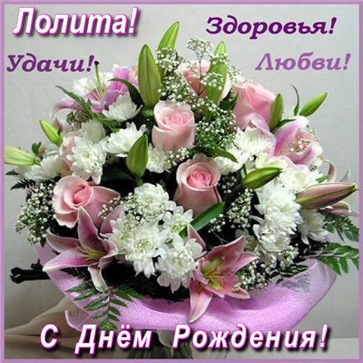http://sa.uploads.ru/aYwIO.jpg
