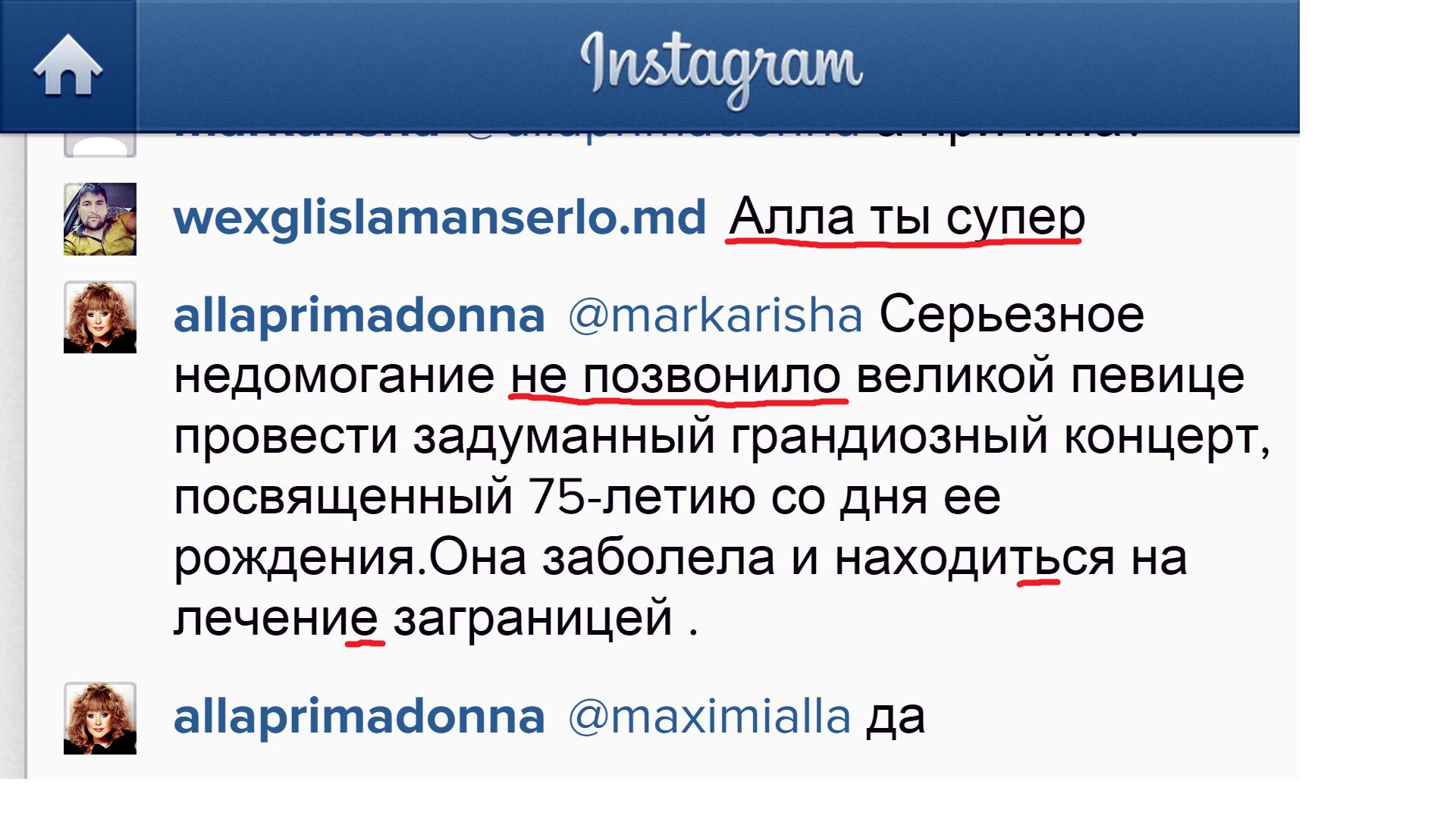 http://sa.uploads.ru/abdsn.png