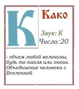 http://sa.uploads.ru/agB6F.jpg