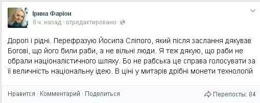 http://sa.uploads.ru/apbfg.jpg