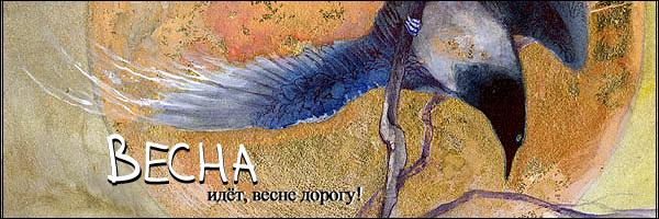 http://sa.uploads.ru/ausi1.png