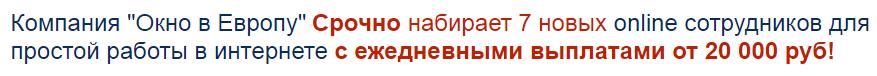 http://sa.uploads.ru/av3gt.png