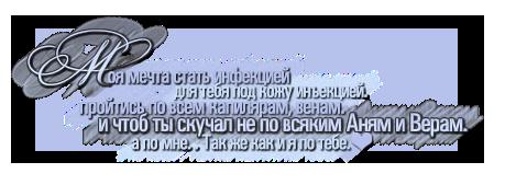 http://sa.uploads.ru/b3y0B.png