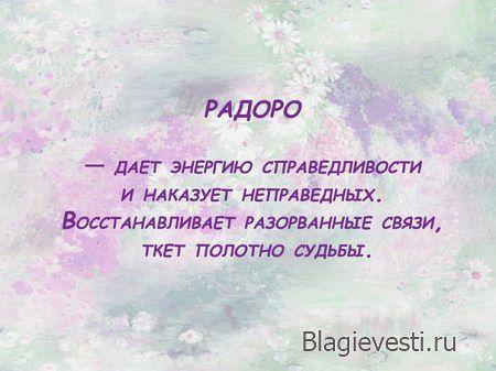 http://sa.uploads.ru/b7fUK.jpg