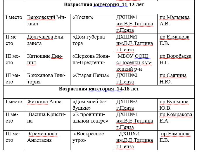 http://sa.uploads.ru/bHf6Q.jpg
