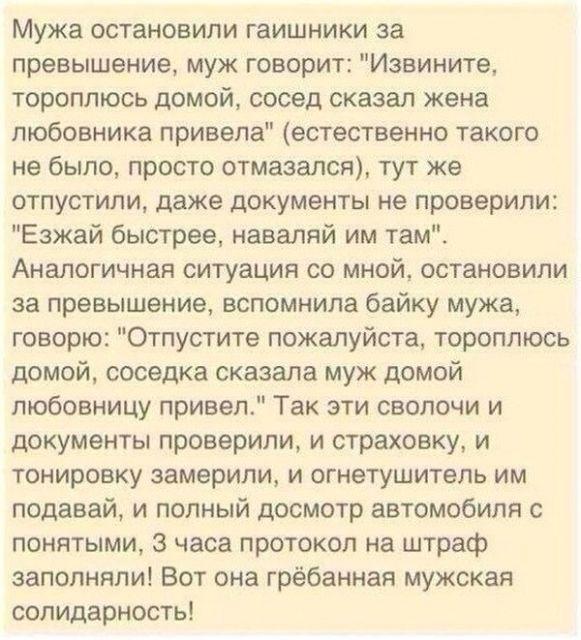 http://sa.uploads.ru/bJZ78.jpg