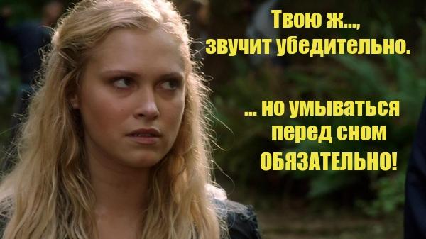 http://sa.uploads.ru/bKmNd.jpg