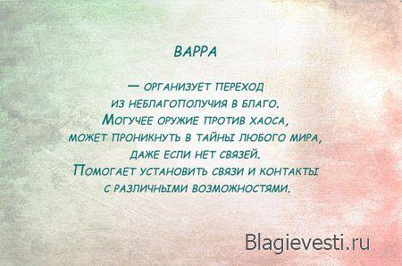 http://sa.uploads.ru/bNx8n.jpg