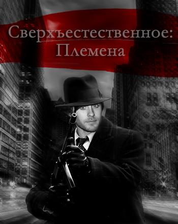 http://sa.uploads.ru/bUg7S.png
