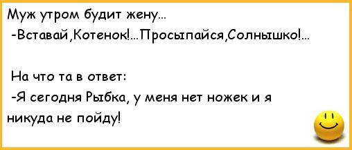 http://sa.uploads.ru/bUjCI.jpg