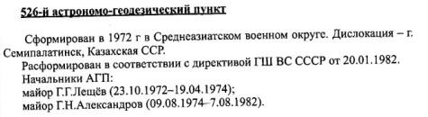http://sa.uploads.ru/bcTwW.jpg